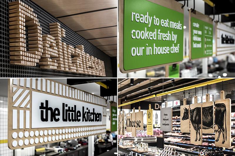 Drakes Supermarket Wayville