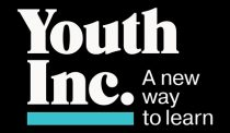 Youth Inc.